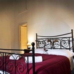 Отель Keys Offlorence - Portarossa 12 комната для гостей фото 2