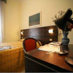 Отель La Pace Италия, Милан - отзывы, цены и фото номеров - забронировать отель La Pace онлайн удобства в номере