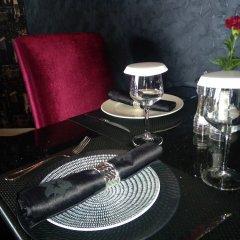 Cassells Al Barsha Hotel by IGH гостиничный бар