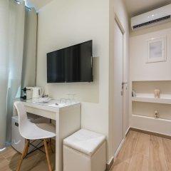 Отель ALC Perikleous Rooms 5 комната для гостей фото 4