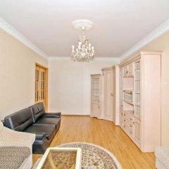 Гостиница ApartExpo on Kutuzovsky 35 /32 комната для гостей фото 4