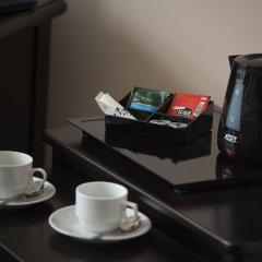 EA Hotel Royal Esprit удобства в номере фото 2