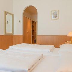 Отель Visionapartments Vienna Marc-aurel-strasse Вена комната для гостей