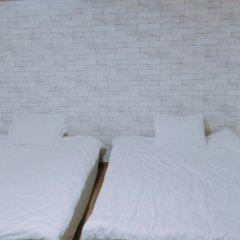 Отель MW Guest House сауна