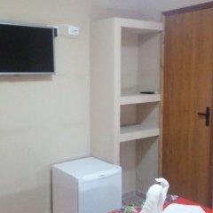 Отель Portal das Cores удобства в номере