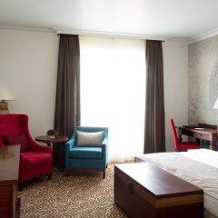 Отель Arena di Serdica Болгария, София - 1 отзыв об отеле, цены и фото номеров - забронировать отель Arena di Serdica онлайн комната для гостей фото 2