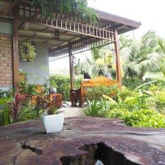 Отель Andawa Lanta House Ланта фото 5