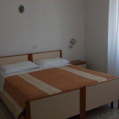 Отель Albergo la Primula Италия, Кьянчиано Терме - отзывы, цены и фото номеров - забронировать отель Albergo la Primula онлайн фото 9