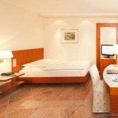 Hotel Preysing комната для гостей фото 4