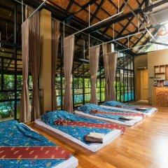 Отель Aurico Kata Resort And Spa пляж Ката в номере фото 2