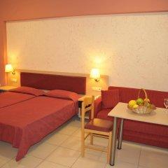 Отель Anseli Hotel Греция, Петалудес - 1 отзыв об отеле, цены и фото номеров - забронировать отель Anseli Hotel онлайн в номере