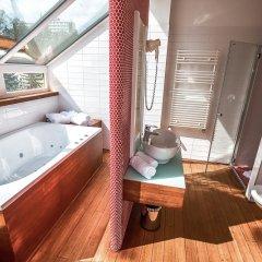 Отель Bonvital Wellness & Gastro Hotel Hévíz - Adults Only Венгрия, Хевиз - 1 отзыв об отеле, цены и фото номеров - забронировать отель Bonvital Wellness & Gastro Hotel Hévíz - Adults Only онлайн спа