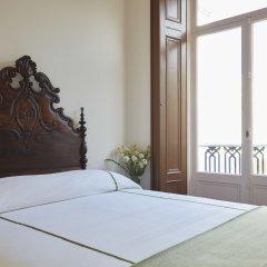 Отель CasadaCidade Португалия, Понта-Делгада - отзывы, цены и фото номеров - забронировать отель CasadaCidade онлайн комната для гостей