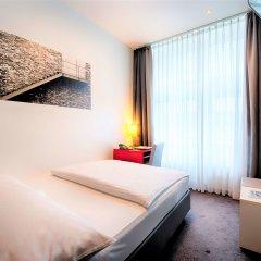 Select Hotel Berlin Gendarmenmarkt Берлин комната для гостей фото 5