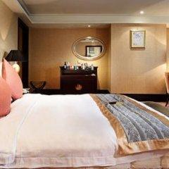 Royal Mediterranean Hotel фото 12