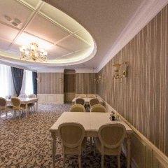 Гостиница Разумовский