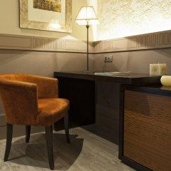 Отель Duquesa De Cardona Испания, Барселона - 9 отзывов об отеле, цены и фото номеров - забронировать отель Duquesa De Cardona онлайн удобства в номере