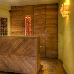 Hotel Gabriel Issy фото 2