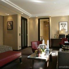 Отель Bayerischer Hof Германия, Мюнхен - 4 отзыва об отеле, цены и фото номеров - забронировать отель Bayerischer Hof онлайн комната для гостей фото 4
