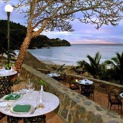 Отель Las Brisas Ixtapa питание фото 2