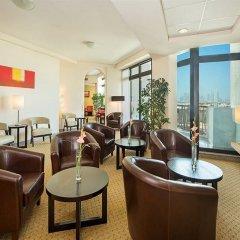 Отель Arabian Park Hotel ОАЭ, Дубай - 1 отзыв об отеле, цены и фото номеров - забронировать отель Arabian Park Hotel онлайн комната для гостей фото 5