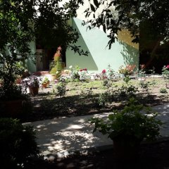 Cirali Hotel фото 2