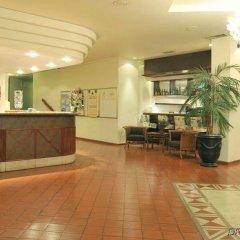 Отель Pestana Cascais Ocean & Conference Aparthotel интерьер отеля фото 3