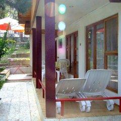 Отель Aparthotel Alexander Аврен фото 9