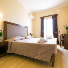 Marina Hotel Athens комната для гостей фото 5