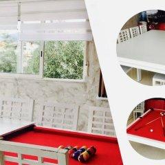 Отель Villa Benidorm детские мероприятия