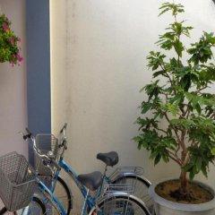 Banana Homestay And Hostel Хойан фото 4