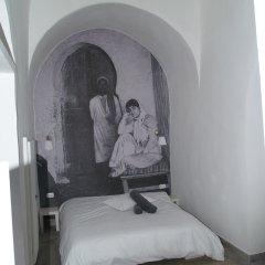 Dar Fatma in Tunis, Tunisia from 141$, photos, reviews - zenhotels.com guestroom photo 3