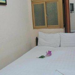 Alibaba Hotel комната для гостей фото 4