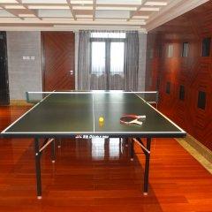 Отель Dan Executive Apartment Guangzhou Китай, Гуанчжоу - отзывы, цены и фото номеров - забронировать отель Dan Executive Apartment Guangzhou онлайн детские мероприятия