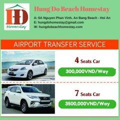 Отель Hung Do Beach Homestay спортивное сооружение