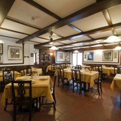 Отель Albergo Castello da Bonino Италия, Шампорше - отзывы, цены и фото номеров - забронировать отель Albergo Castello da Bonino онлайн питание фото 2