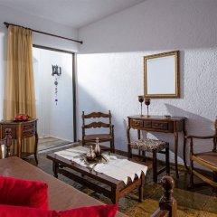 Hotel Malia Holidays комната для гостей фото 5