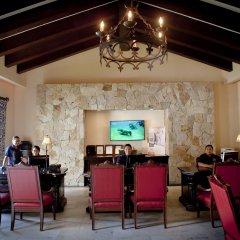 Отель Pueblo Bonito Montecristo Luxury Villas - All Inclusive Мексика, Педрегал - отзывы, цены и фото номеров - забронировать отель Pueblo Bonito Montecristo Luxury Villas - All Inclusive онлайн интерьер отеля фото 2