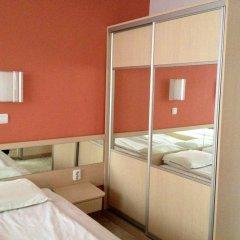 Отель Gran Ivan Hotel Болгария, Варна - отзывы, цены и фото номеров - забронировать отель Gran Ivan Hotel онлайн