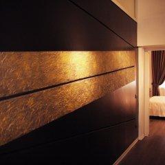 Отель Borgofico Relais & Wellness интерьер отеля