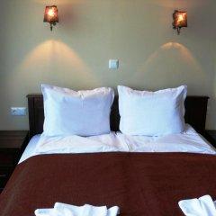 Отель Family Hotel Bela Болгария, Трявна - отзывы, цены и фото номеров - забронировать отель Family Hotel Bela онлайн комната для гостей фото 5
