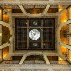 Отель Palais d'Hôtes Suites & Spa Fes Марокко, Фес - отзывы, цены и фото номеров - забронировать отель Palais d'Hôtes Suites & Spa Fes онлайн фото 5