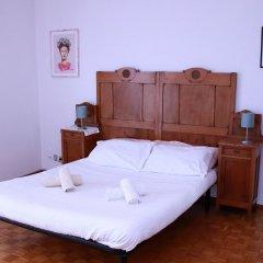 Отель Bed and Breakfast Ca'Lou Италия, Виченца - отзывы, цены и фото номеров - забронировать отель Bed and Breakfast Ca'Lou онлайн комната для гостей фото 5
