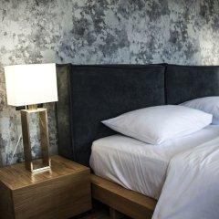 Отель The Athens Edition Luxury Suites Греция, Афины - отзывы, цены и фото номеров - забронировать отель The Athens Edition Luxury Suites онлайн комната для гостей фото 4