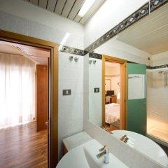 Hotel Marina Bay ванная фото 2