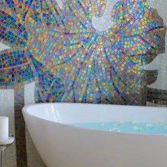 Отель One&Only The Palm ванная фото 2