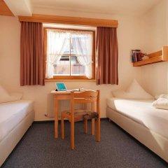 Отель Landhaus Strolz детские мероприятия фото 2