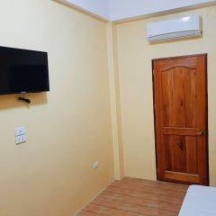 Отель Pamujo Hostel Филиппины, Баклайон - отзывы, цены и фото номеров - забронировать отель Pamujo Hostel онлайн