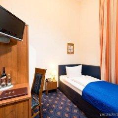 Отель & Apartments Zarenhof Berlin Mitte Германия, Берлин - 2 отзыва об отеле, цены и фото номеров - забронировать отель & Apartments Zarenhof Berlin Mitte онлайн удобства в номере