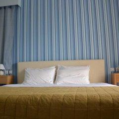 Отель Valente Perlia Rooms Греция, Порос - отзывы, цены и фото номеров - забронировать отель Valente Perlia Rooms онлайн комната для гостей фото 3